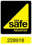 Gas-Safety-Certificate-Slough